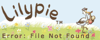 Lilypie Waiting to Adopt (Fgnc)