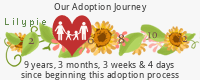 Lilypie Waiting to Adopt (xkY5)